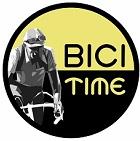 Magazin & Service Biciclete Bucuresti Logo